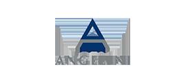 Angellini