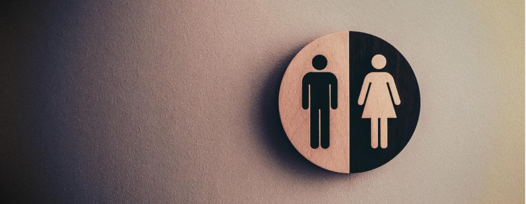 Kadın Adaylarınıza Gerçekten Eşit Fırsat Veriyor Musunuz?