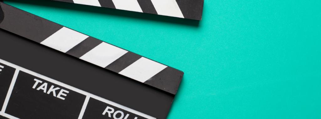 <br>Podium 365 Video Mülakatları – Sosyal Mesafeye Yeni Bir Çözüm