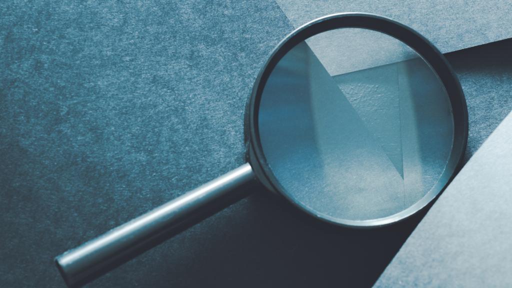 Test Değerlendirmesi: Kimin İşi?