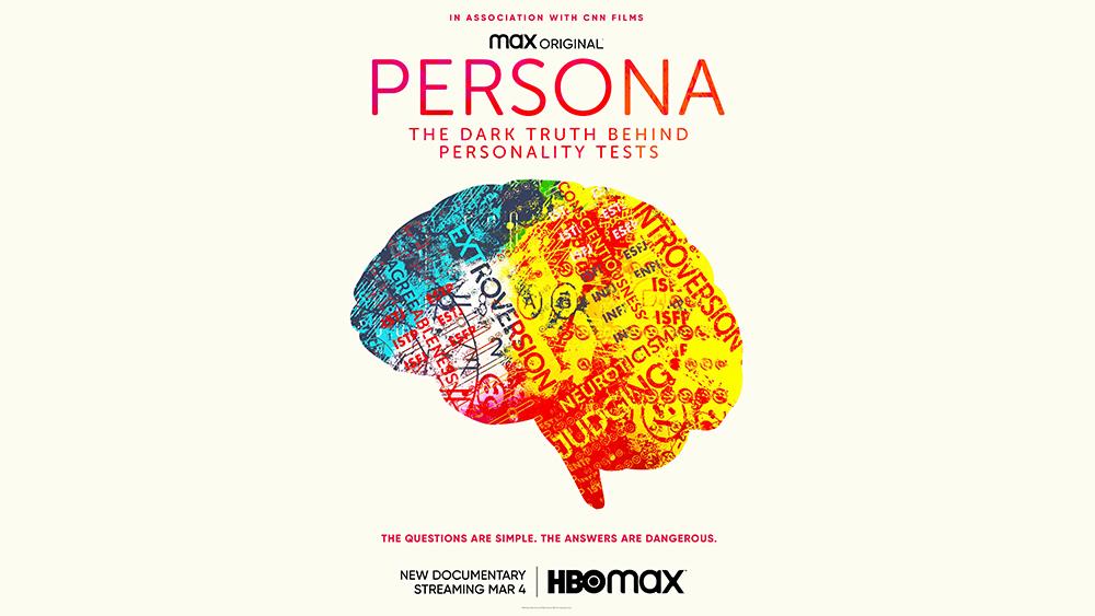 HBO Belgeseli 'Persona': Bir Cevap